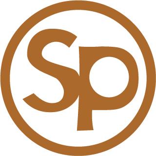 SP symbol Converted