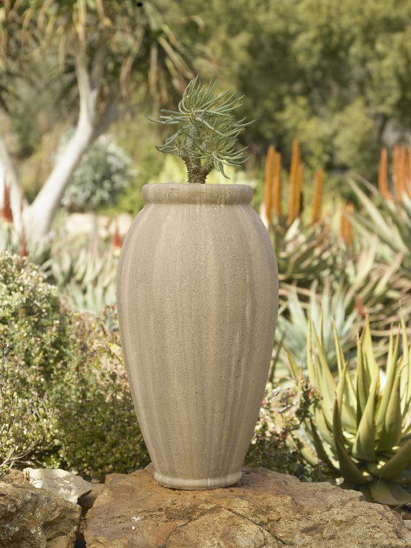 Smartstone Pots-ANTONELLO