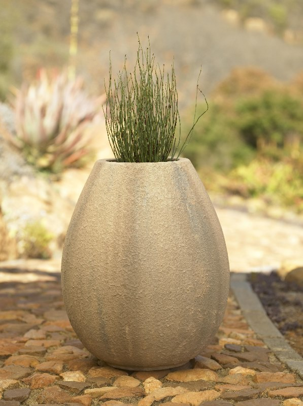 Smartstone Pots-BOTTICELLI