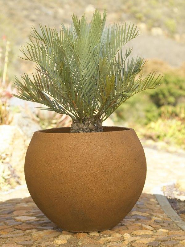 Smartstone Pots-GOYA