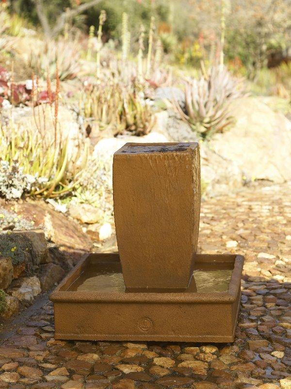 Smartstone Pots-MIRO POND
