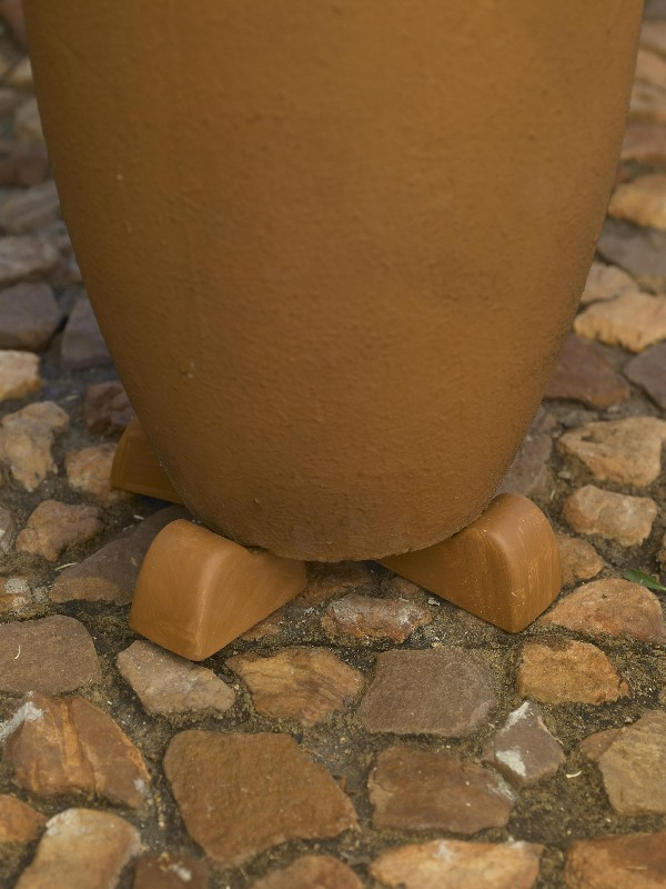 Smartstone Pots-POT FEET
