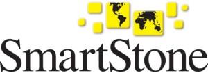 Smartstone logo no tagline